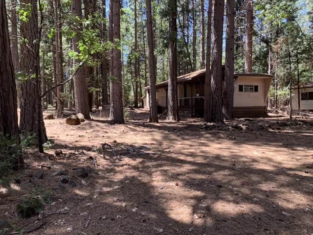 30607 Thumper Dr, Shingletown, CA 96088 (#19-5957) :: Waterman Real Estate