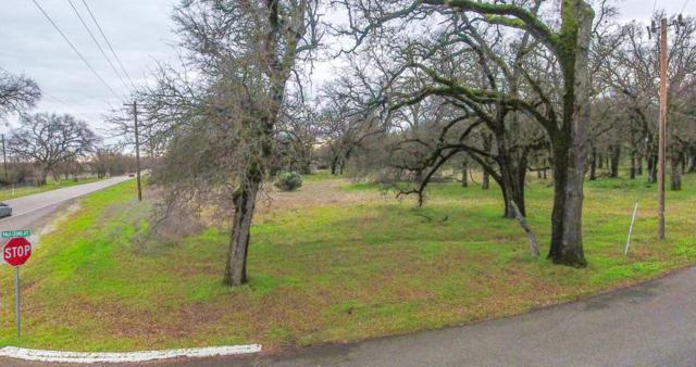 Palo Cedro Drive, Palo Cedro, CA 96073 (#19-596) :: 530 Realty Group