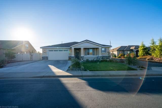 3728 Thomason Trl, Redding, CA 96002 (#19-5964) :: Wise House Realty