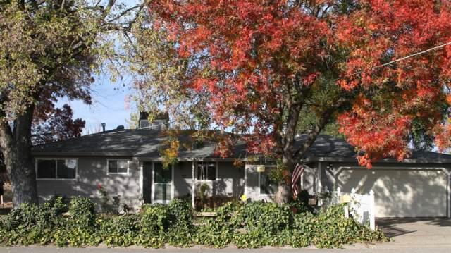 19530 Medo Vale Ln, Redding, CA 96002 (#19-5968) :: Waterman Real Estate