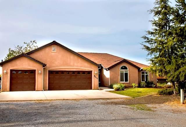 6412 Dale Ln, Anderson, CA 96007 (#19-5969) :: Waterman Real Estate