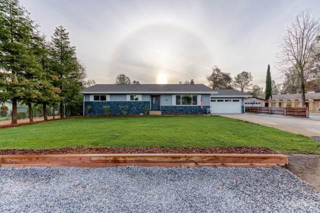 7081 Bohn Blvd, Anderson, CA 96007 (#19-5970) :: Waterman Real Estate