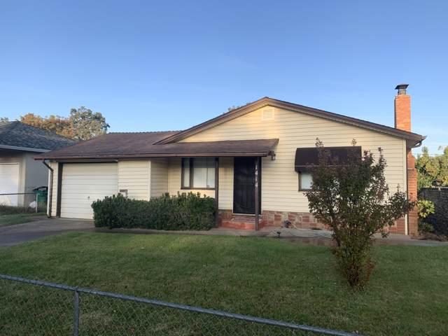 1414 Jeffries Ave, Anderson, CA 96007 (#19-5972) :: Waterman Real Estate