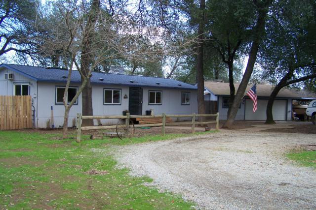 10709 Old Oregon Trl, Redding, CA 96003 (#19-598) :: Josh Barker Real Estate Advisors