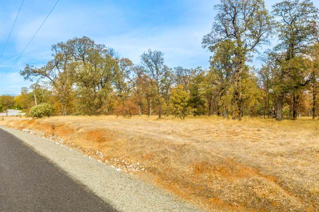 Lot 41 Blythe Way, Cottonwood, CA 96022 (#19-5985) :: Wise House Realty