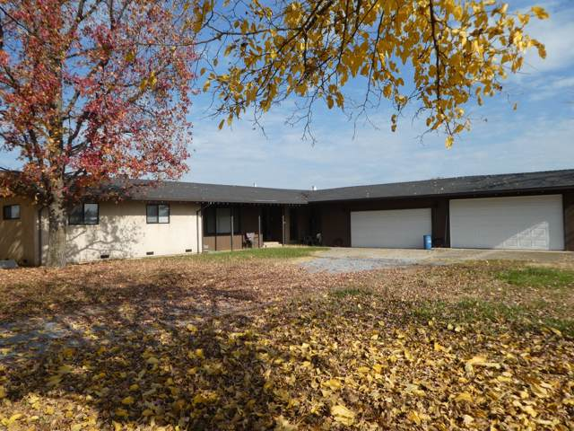 4431 Hereford Way, Anderson, CA 96007 (#19-5990) :: Waterman Real Estate