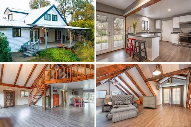 21177 Ca-299, Redding, CA 96003 (#19-5996) :: Waterman Real Estate