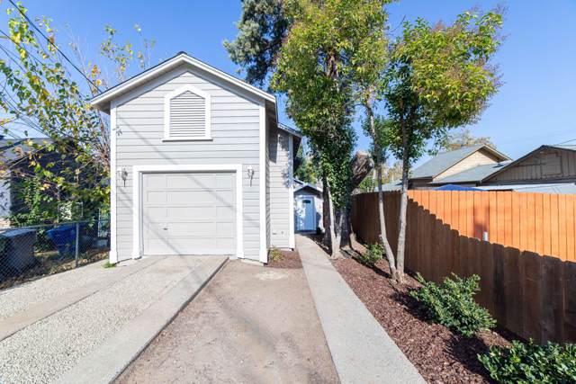 2310 Butte St, Redding, CA 96001 (#19-5999) :: Waterman Real Estate