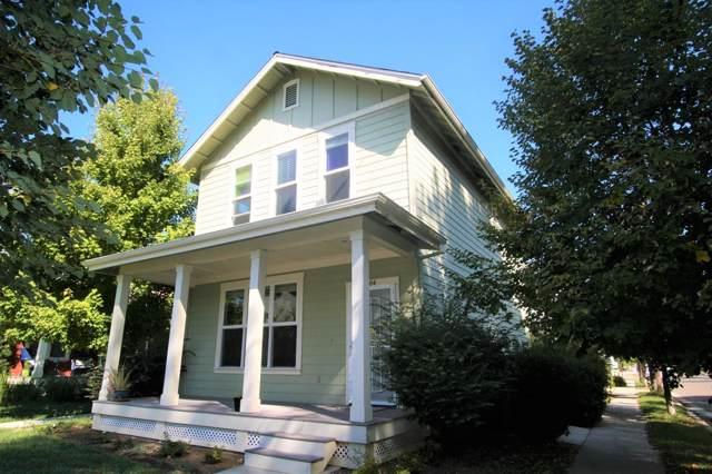 804 Kite Ln, Redding, CA 96001 (#19-6000) :: Waterman Real Estate