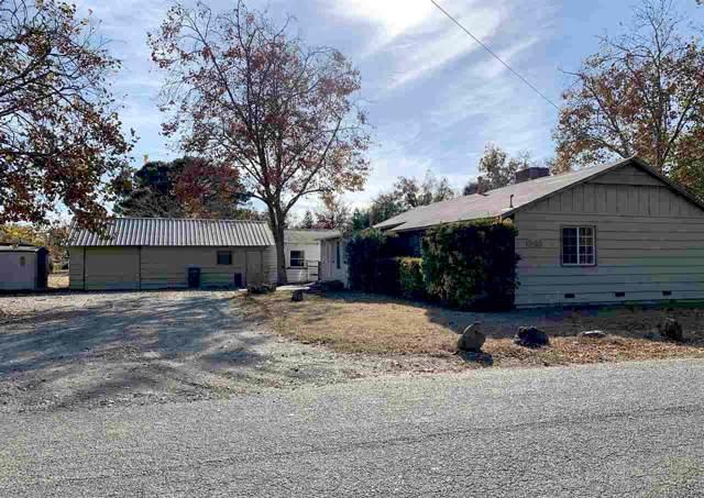 545 Sykes Ave, Red Bluff, CA 96080 (#19-6041) :: Josh Barker Real Estate Advisors