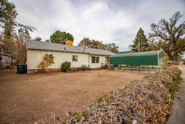 1670 Howard St, Anderson, CA 96007 (#19-6042) :: Wise House Realty