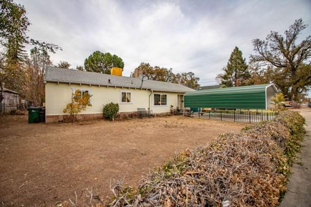 1670 Howard St, Anderson, CA 96007 (#19-6042) :: Josh Barker Real Estate Advisors
