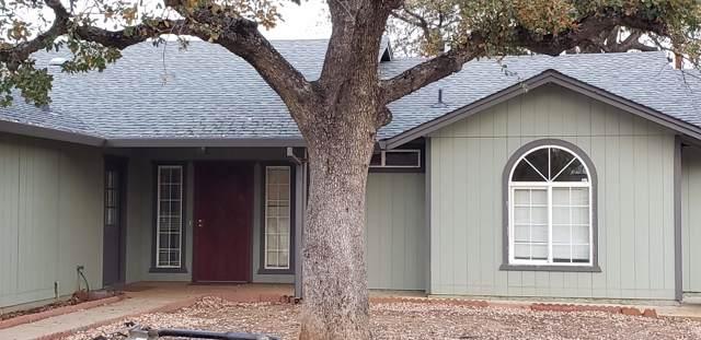 20621 Calico Ln, Cottonwood, CA 96022 (#19-6044) :: Josh Barker Real Estate Advisors