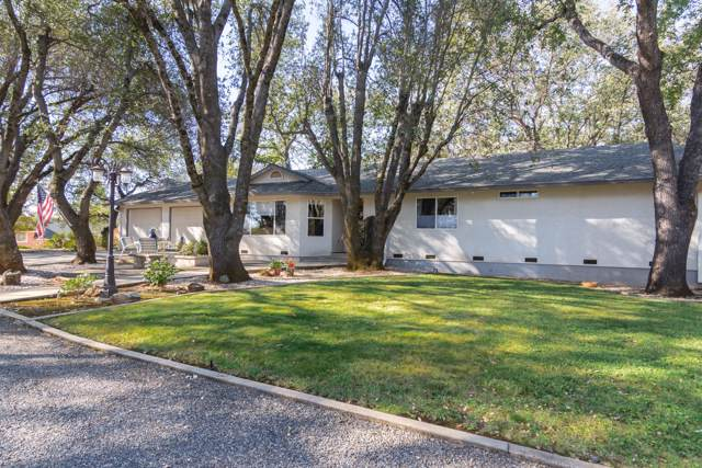 11920 Old Oregon Trl, Redding, CA 96003 (#19-6047) :: Wise House Realty