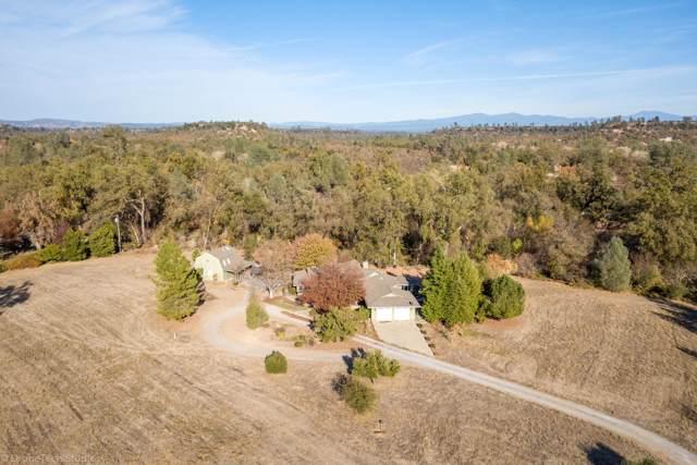 10303 Oriole Ln, Palo Cedro, CA 96073 (#19-6070) :: Wise House Realty