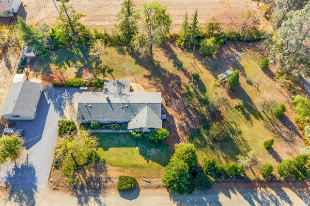 17405 Maryann Ln, Anderson, CA 96007 (#19-6092) :: Wise House Realty