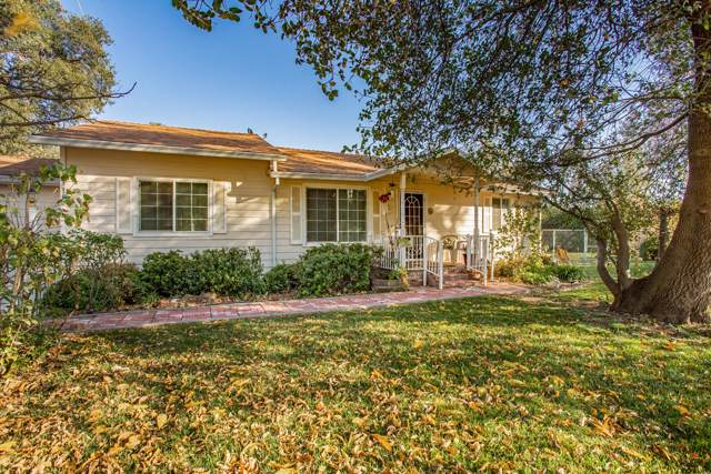 3319 Margaret Ln, Cottonwood, CA 96022 (#19-6094) :: Wise House Realty