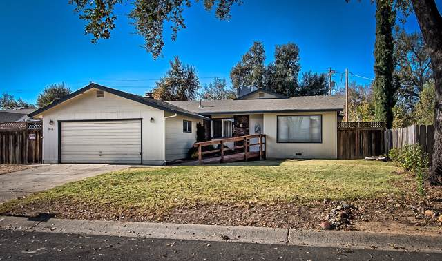 6672 Ferndale Dr, Redding, CA 96001 (#19-6095) :: Wise House Realty