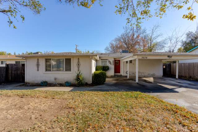3236 Aster St, Anderson, CA 96007 (#19-6102) :: Wise House Realty