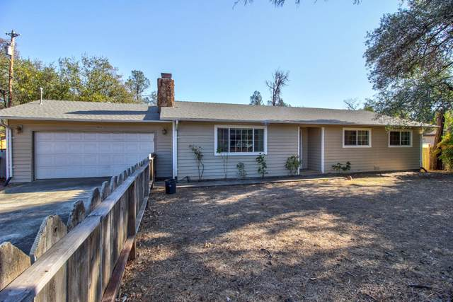 1005 Black Canyon Rd, Shasta Lake, CA 96019 (#19-6112) :: Waterman Real Estate