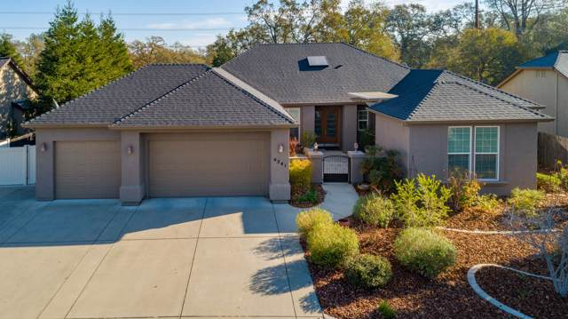 4341 Key West Drive, Redding, CA 96002 (#19-6122) :: Wise House Realty