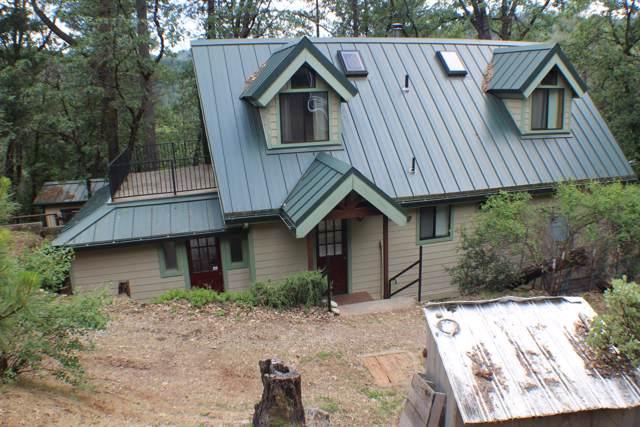 20749 Waterman Rd, Lakehead, CA 96051 (#19-6128) :: Waterman Real Estate