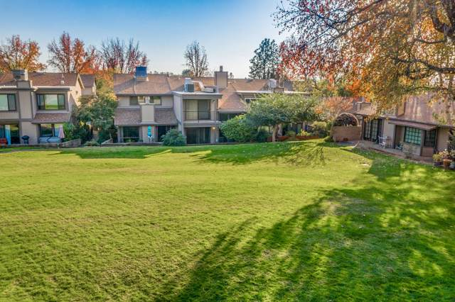 1949 Bechelli Ln, Redding, CA 96002 (#19-6130) :: Wise House Realty