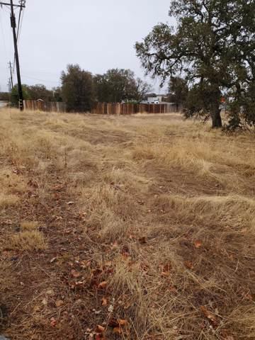 Rhonda, Cottonwood, CA 96022 (#19-6131) :: Waterman Real Estate