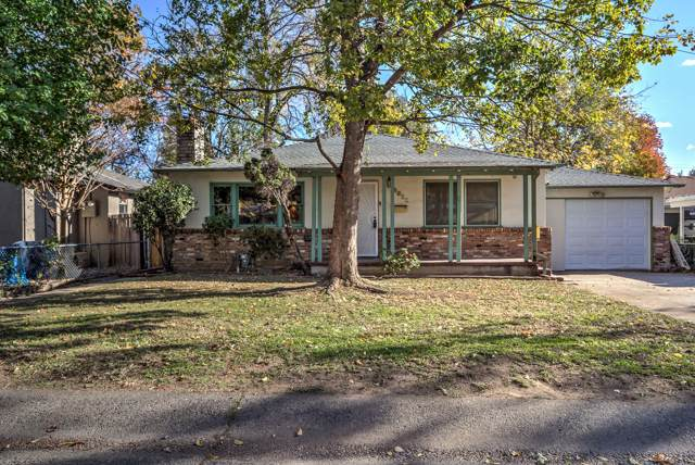 2911 Mahan St, Redding, CA 96001 (#19-6137) :: Wise House Realty