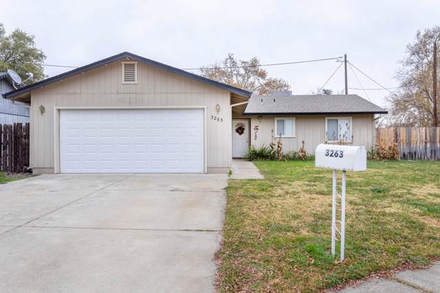 3263 Foothill Vista Dr, Cottonwood, CA 96022 (#19-6140) :: Wise House Realty