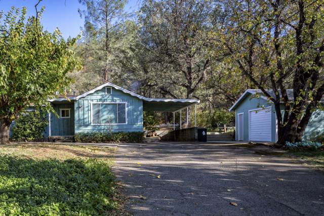 13725 Pit St, Shasta Lake, CA 96019 (#19-6142) :: Waterman Real Estate