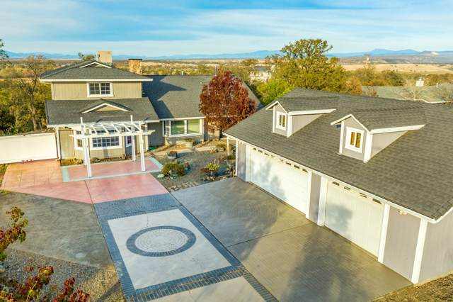 22624 River View Dr, Cottonwood, CA 96022 (#19-6144) :: Wise House Realty