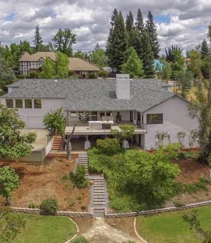 746 Sunriver Ln, Redding, CA 96001 (#19-6159) :: Wise House Realty
