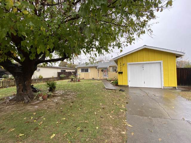 1330 Larkspur Ct, Red Bluff, CA 96080 (#19-6166) :: Wise House Realty