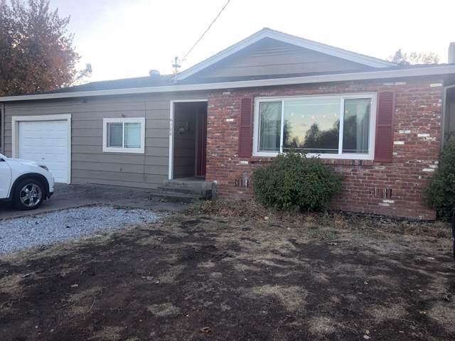 788 Ridge Rd, Redding, CA 96003 (#19-6167) :: Wise House Realty