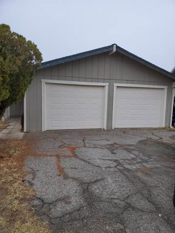 22136 Buckeye Place, Cottonwood, CA 96022 (#19-6174) :: Wise House Realty