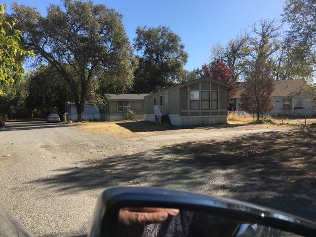 13522 Ca-36, Red Bluff, CA 96080 (#19-6175) :: Wise House Realty