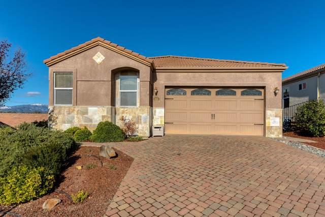 6116 Lucca Trl, Redding, CA 96003 (#19-6176) :: Wise House Realty