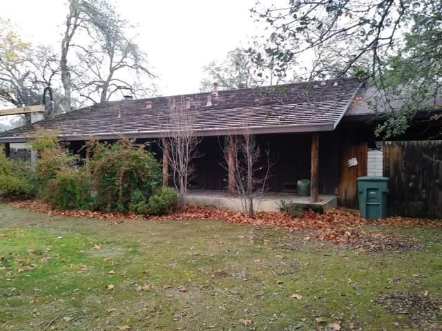 2751 Reservoir Ln., Redding, CA 96002 (#19-6186) :: Wise House Realty
