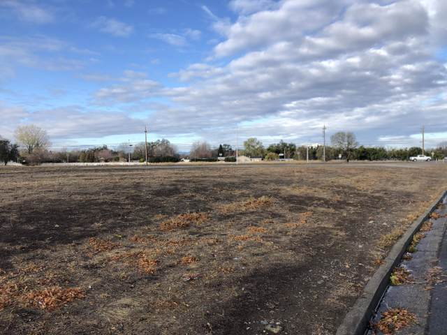 Lot 43 North St, Anderson, CA 96007 (#19-6193) :: Wise House Realty
