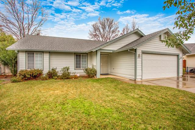 3392 Lyndsey Ln, Anderson, CA 96007 (#19-6196) :: Wise House Realty