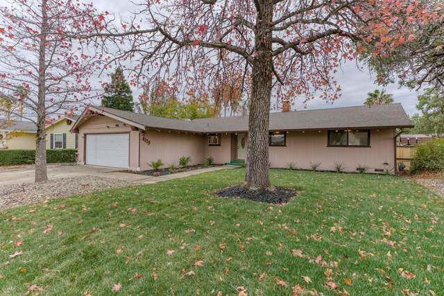 4175 Meander Dr, Redding, CA 96001 (#19-6201) :: Wise House Realty
