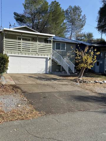 1921 Oregon St, Shasta Lake, CA 96019 (#19-6202) :: The Doug Juenke Home Selling Team