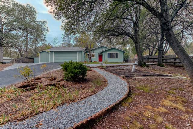 2908 Smith Ave, Shasta Lake, CA 96019 (#19-6203) :: The Doug Juenke Home Selling Team