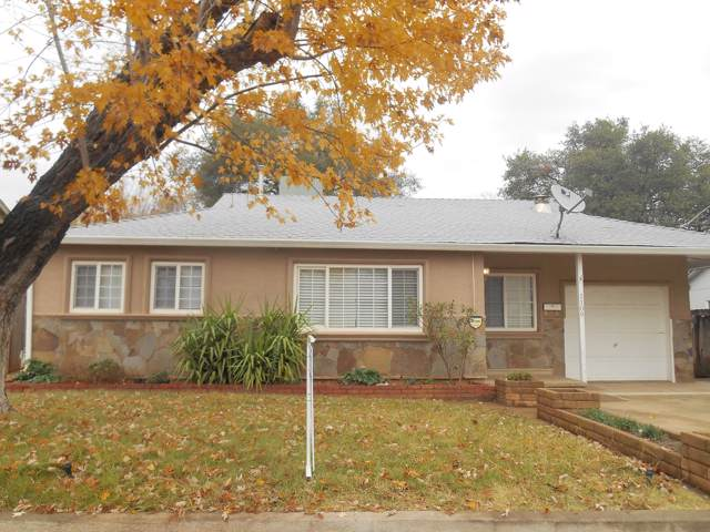 1109 5th St, Redding, CA 96002 (#19-6210) :: Josh Barker Real Estate Advisors