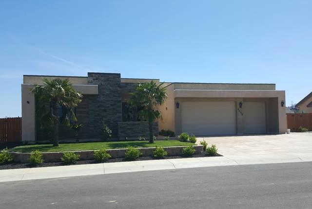 883 Wind Cove Dr, Lot 63, Redding, CA 96001 (#19-6213) :: Josh Barker Real Estate Advisors