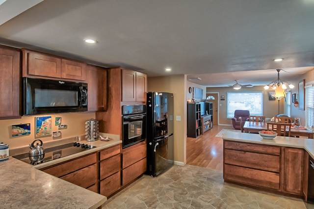 1279 Harpole Rd, Redding, CA 96002 (#19-6216) :: Wise House Realty