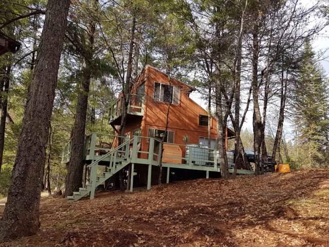 000 Johnson, Montgomery Crrek, CA 96065 (#19-6221) :: Wise House Realty