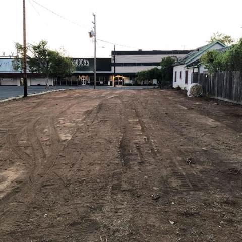 1266/1268 Oregon St, Redding, CA 96001 (#19-6223) :: Waterman Real Estate
