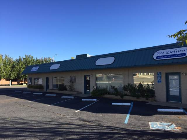 1301-1317 Court Street, Redding, CA 96001 (#19-6234) :: Josh Barker Real Estate Advisors